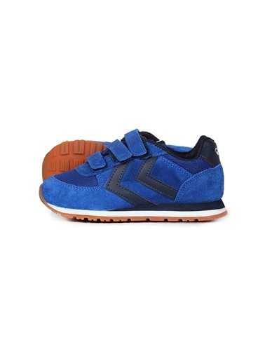 Hummel Spor Ayakkabı Renkli